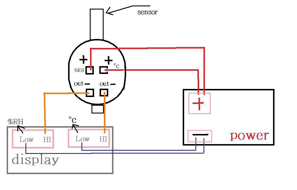 4 Wire Transmitter Wiring Diagram - Wiring Diagram H8 Wiring Diagram Wire Transmitter on 3 wire proximity switch wiring, three wire diagram, 3 wire circuit diagram, 4 wire telephone wiring diagram, 220 volt 4 wire plug wiring diagram, 3 wire sensor diagram, 3 wire grounding diagram, 3 phase 4 wire diagram, 4 wire trailer wiring diagram,